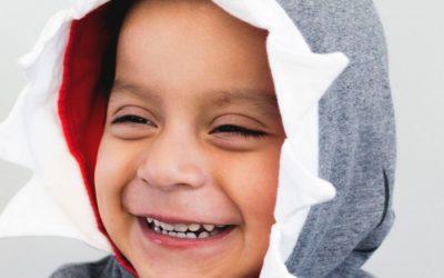 When Should Children Have Their First Dental Visit?