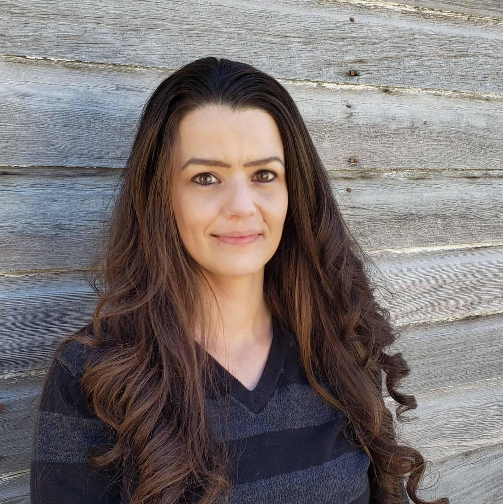 Jamie Shelton - Patient Care Coordinator